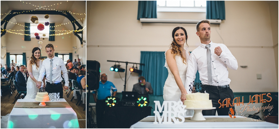 Village hall wedding photography, Wirral wedding photography, Sarah Janes Photography_0061.jpg