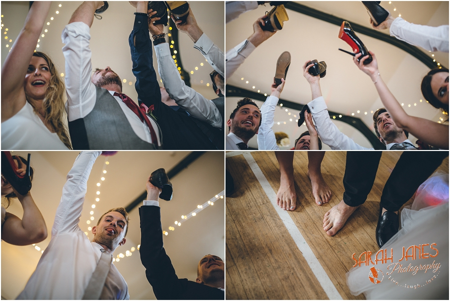 Village hall wedding photography, Wirral wedding photography, Sarah Janes Photography_0067.jpg