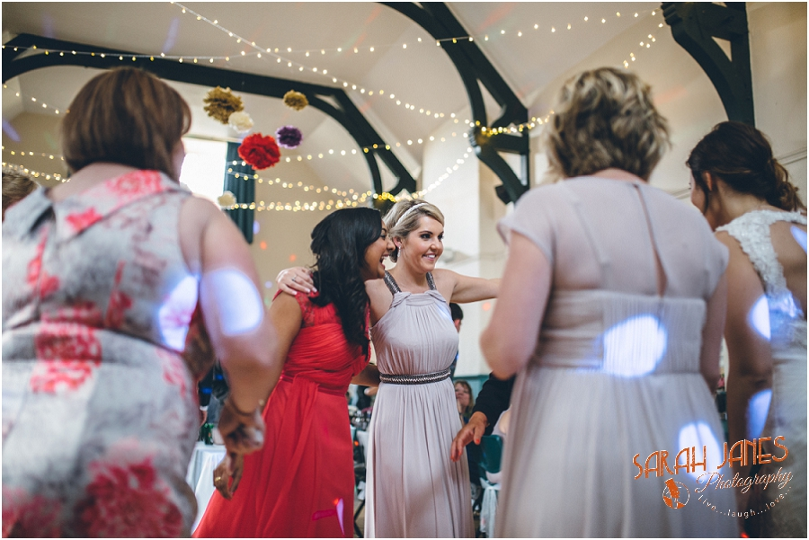 Village hall wedding photography, Wirral wedding photography, Sarah Janes Photography_0068.jpg
