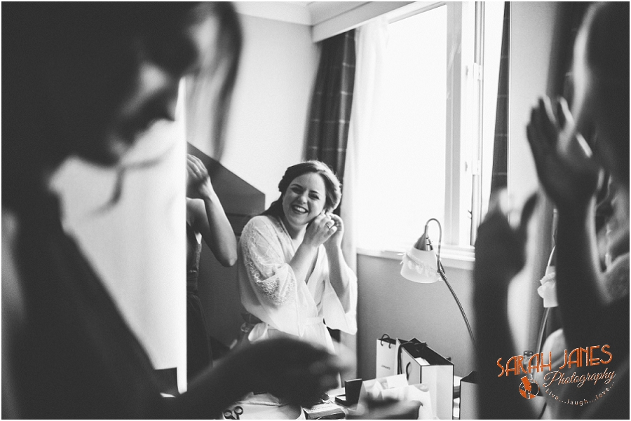 Chester Wedding Photography, Sarah Janes Photography, Crown Plaza Chester wedding photography_0016.jpg