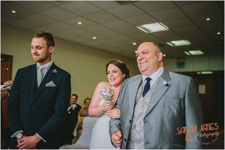 Chester Wedding Photography, Sarah Janes Photography, Crown Plaza Chester wedding photography_0018.jpg