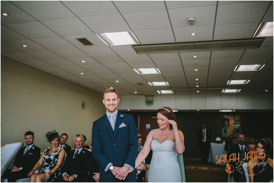 Chester Wedding Photography, Sarah Janes Photography, Crown Plaza Chester wedding photography_0021.jpg