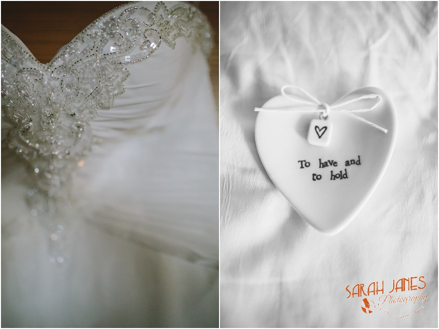 Chester Wedding Photography, Sarah Janes Photography, Crown Plaza Chester wedding photography_0010.jpg