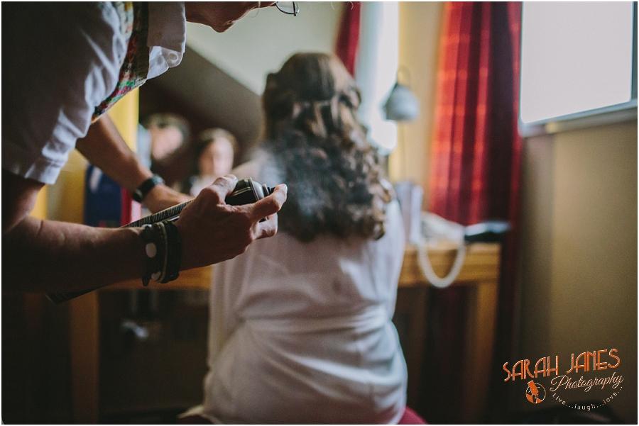 Chester Wedding Photography, Sarah Janes Photography, Crown Plaza Chester wedding photography_0011.jpg
