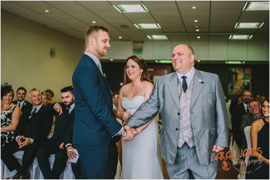 Chester Wedding Photography, Sarah Janes Photography, Crown Plaza Chester wedding photography_0020.jpg