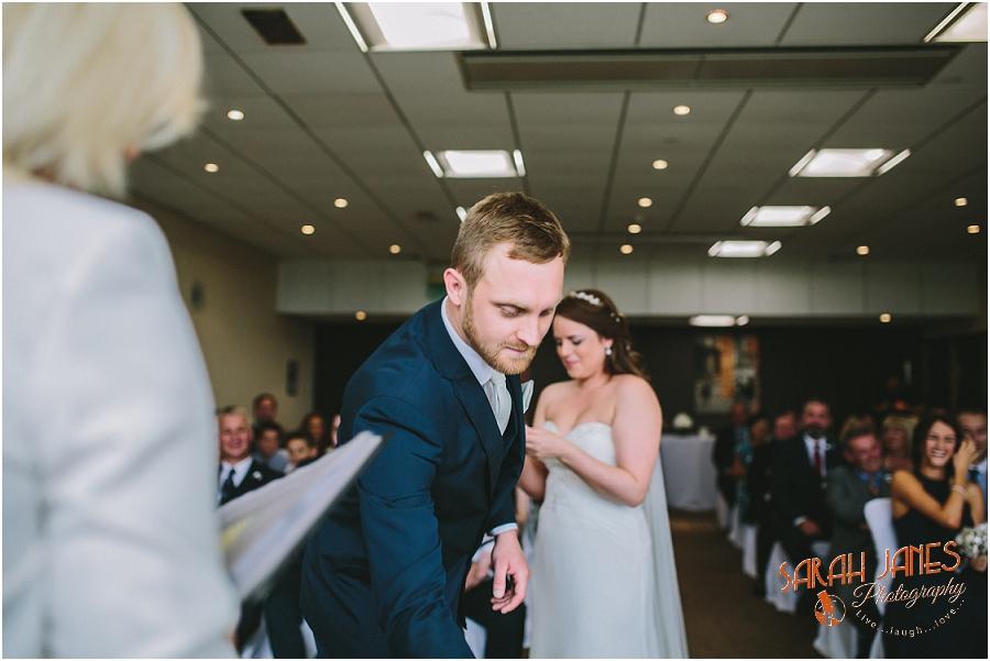 Chester Wedding Photography, Sarah Janes Photography, Crown Plaza Chester wedding photography_0022.jpg