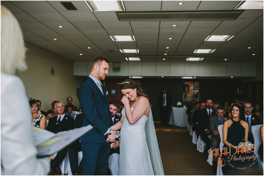 Chester Wedding Photography, Sarah Janes Photography, Crown Plaza Chester wedding photography_0023.jpg