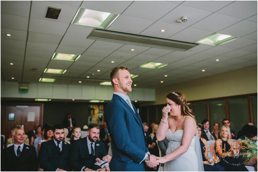 Chester Wedding Photography, Sarah Janes Photography, Crown Plaza Chester wedding photography_0025.jpg
