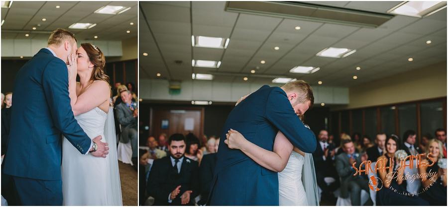 Chester Wedding Photography, Sarah Janes Photography, Crown Plaza Chester wedding photography_0026.jpg