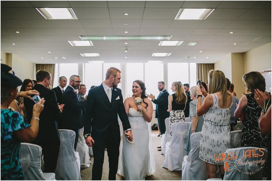 Chester Wedding Photography, Sarah Janes Photography, Crown Plaza Chester wedding photography_0028.jpg