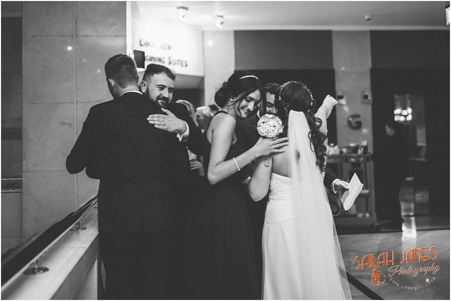 Chester Wedding Photography, Sarah Janes Photography, Crown Plaza Chester wedding photography_0029.jpg