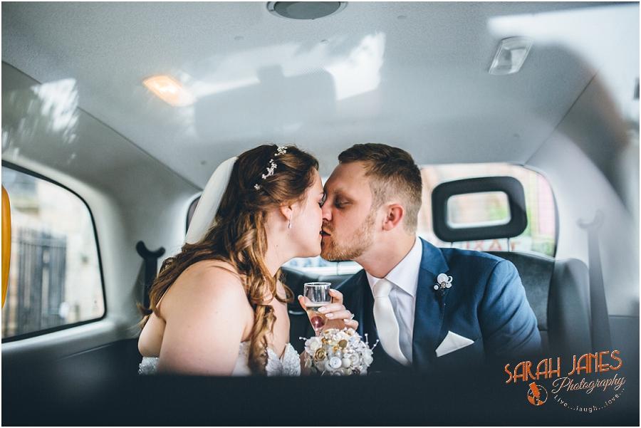 Chester Wedding Photography, Sarah Janes Photography, Crown Plaza Chester wedding photography_0031.jpg