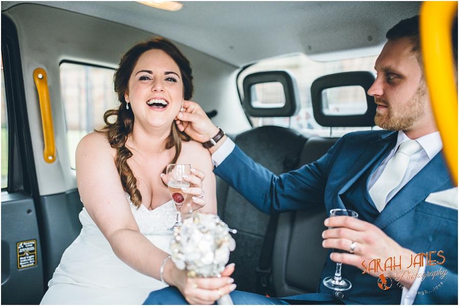 Chester Wedding Photography, Sarah Janes Photography, Crown Plaza Chester wedding photography_0033.jpg