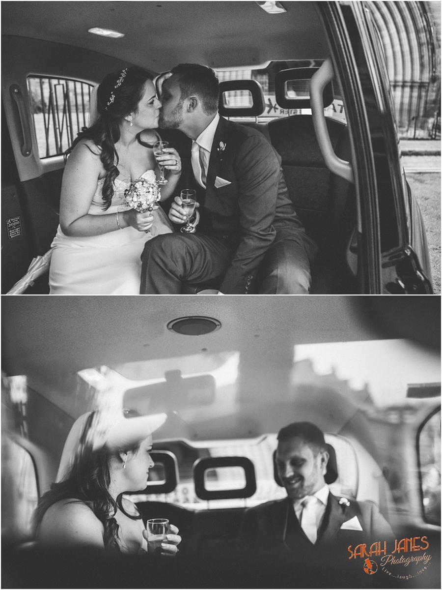 Chester Wedding Photography, Sarah Janes Photography, Crown Plaza Chester wedding photography_0032.jpg