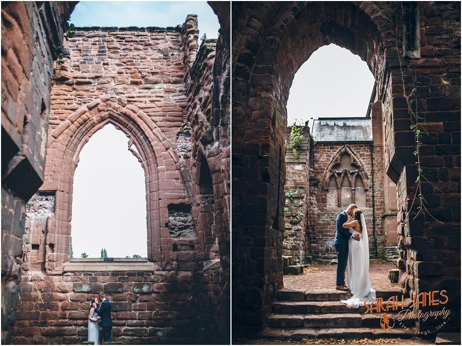 Chester Wedding Photography, Sarah Janes Photography, Crown Plaza Chester wedding photography_0034.jpg