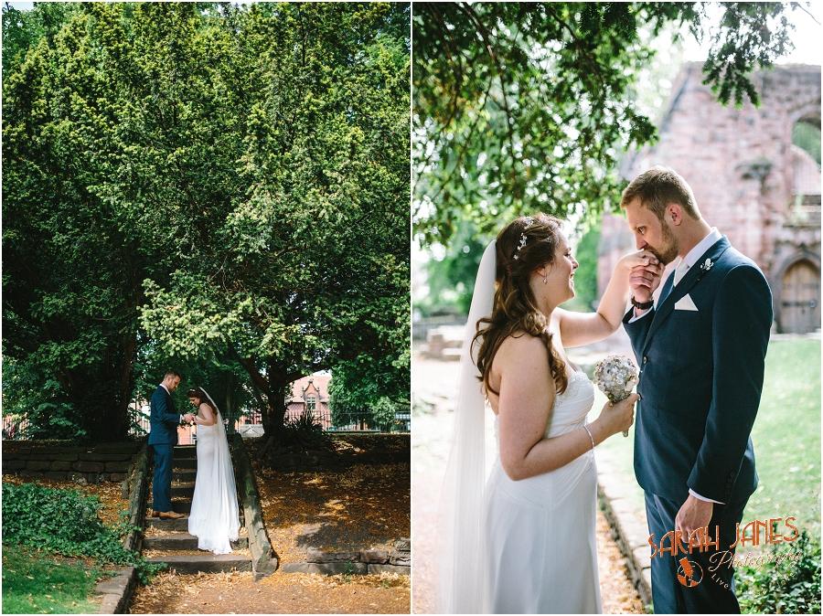 Chester Wedding Photography, Sarah Janes Photography, Crown Plaza Chester wedding photography_0035.jpg