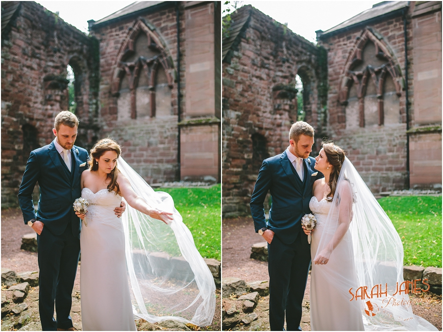 Chester Wedding Photography, Sarah Janes Photography, Crown Plaza Chester wedding photography_0036.jpg