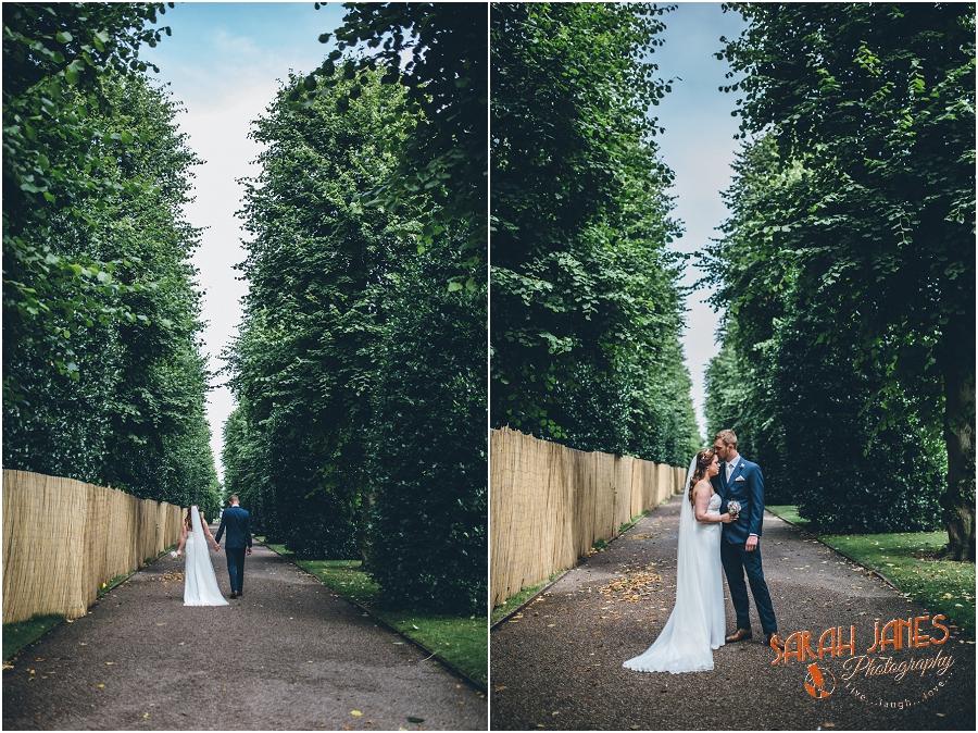 Chester Wedding Photography, Sarah Janes Photography, Crown Plaza Chester wedding photography_0037.jpg