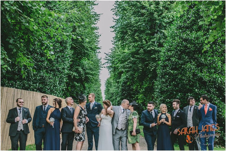 Chester Wedding Photography, Sarah Janes Photography, Crown Plaza Chester wedding photography_0039.jpg