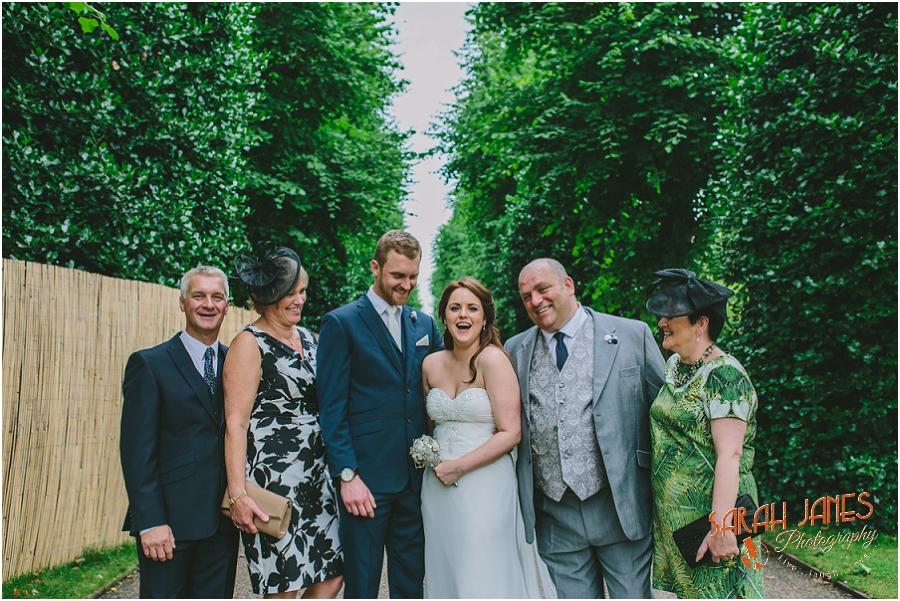 Chester Wedding Photography, Sarah Janes Photography, Crown Plaza Chester wedding photography_0040.jpg