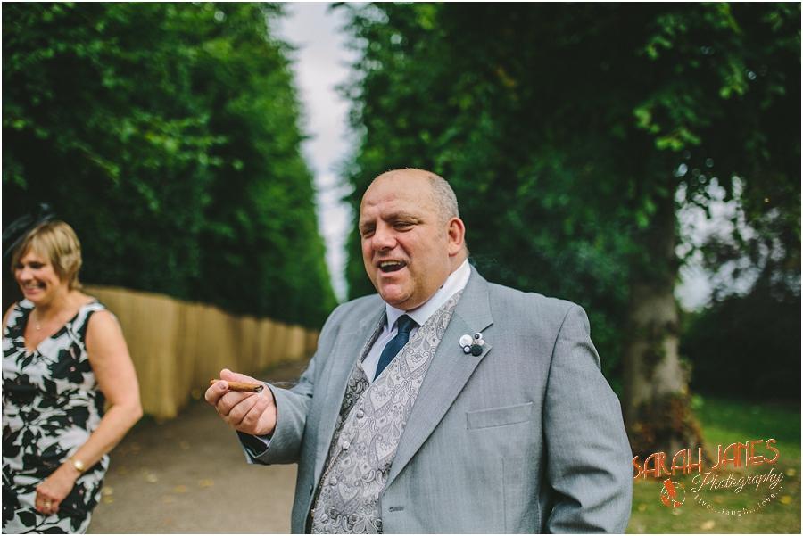 Chester Wedding Photography, Sarah Janes Photography, Crown Plaza Chester wedding photography_0041.jpg
