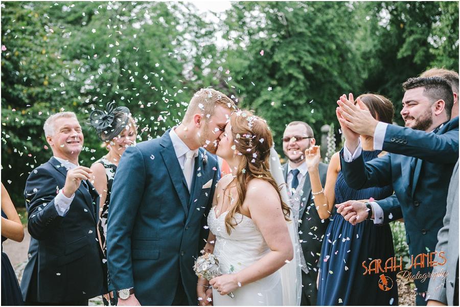 Chester Wedding Photography, Sarah Janes Photography, Crown Plaza Chester wedding photography_0042.jpg