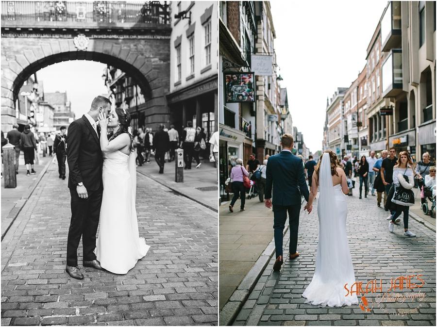 Chester Wedding Photography, Sarah Janes Photography, Crown Plaza Chester wedding photography_0044.jpg