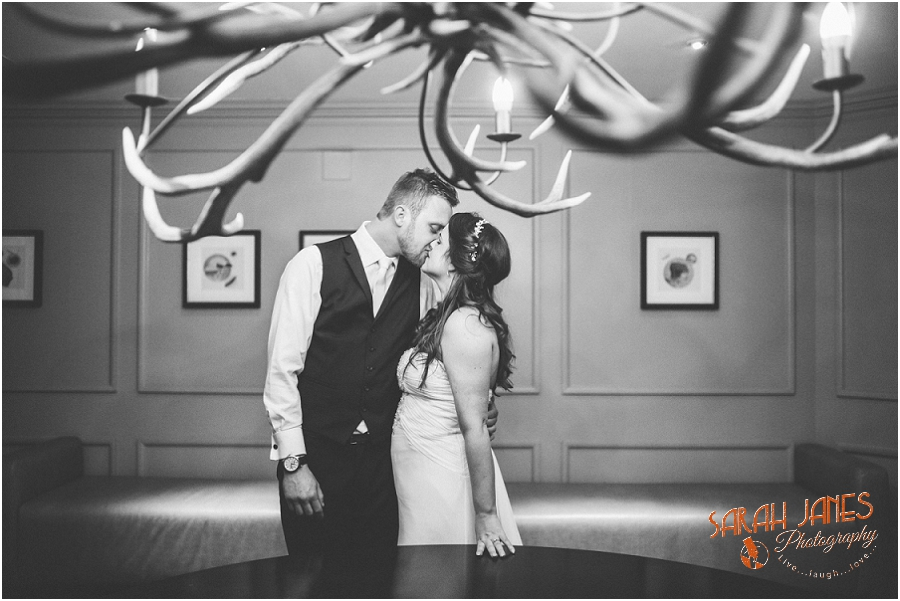 Chester Wedding Photography, Sarah Janes Photography, Crown Plaza Chester wedding photography_0047.jpg