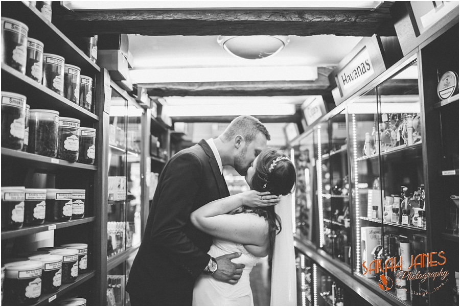 Chester Wedding Photography, Sarah Janes Photography, Crown Plaza Chester wedding photography_0046.jpg