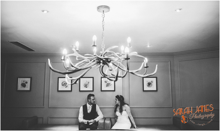Chester Wedding Photography, Sarah Janes Photography, Crown Plaza Chester wedding photography_0048.jpg