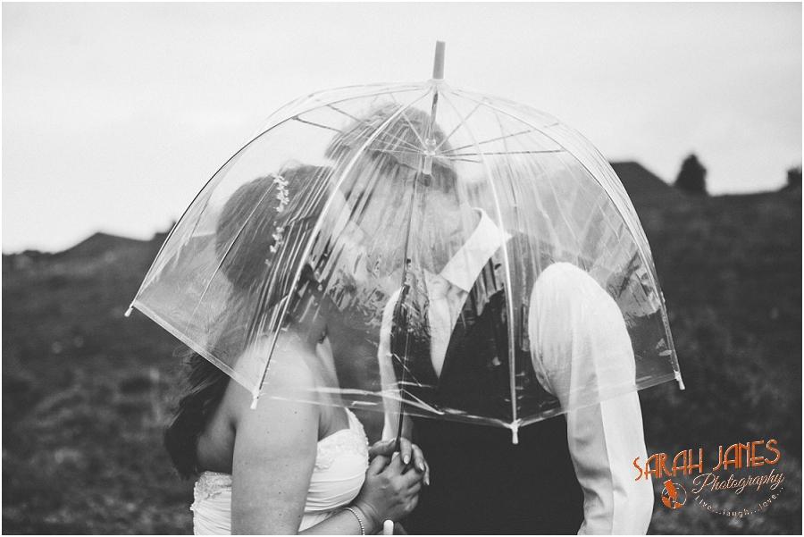 Chester Wedding Photography, Sarah Janes Photography, Crown Plaza Chester wedding photography_0049.jpg