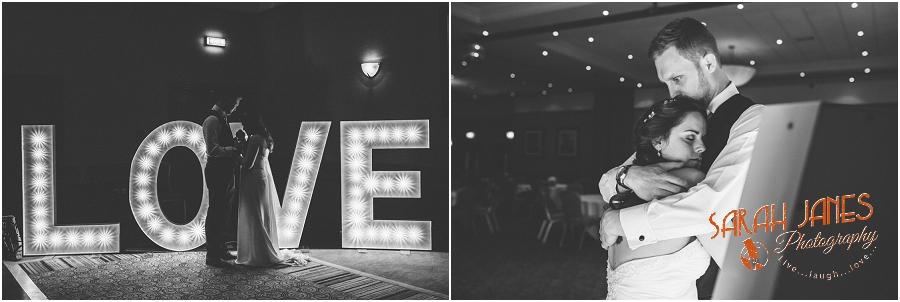 Chester Wedding Photography, Sarah Janes Photography, Crown Plaza Chester wedding photography_0051.jpg