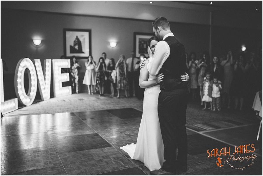 Chester Wedding Photography, Sarah Janes Photography, Crown Plaza Chester wedding photography_0052.jpg