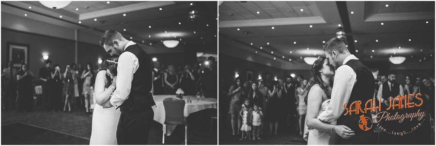 Chester Wedding Photography, Sarah Janes Photography, Crown Plaza Chester wedding photography_0053.jpg