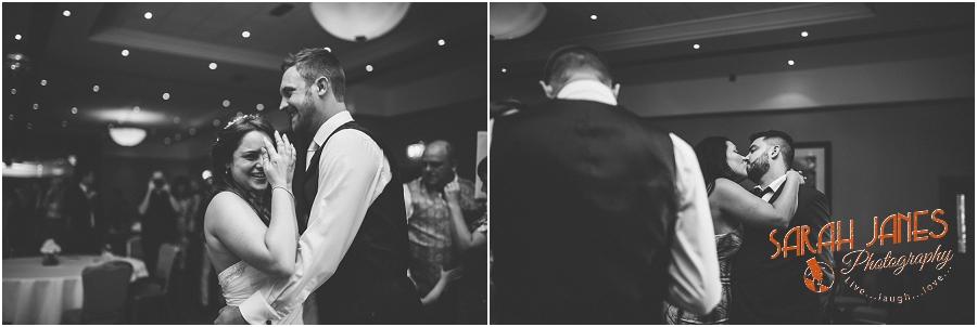 Chester Wedding Photography, Sarah Janes Photography, Crown Plaza Chester wedding photography_0054.jpg
