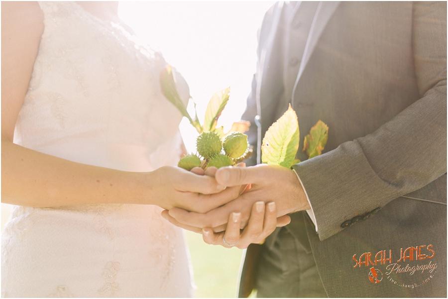 North Wales Wedding Photography, Sarah Janes Photography,_0004.jpg