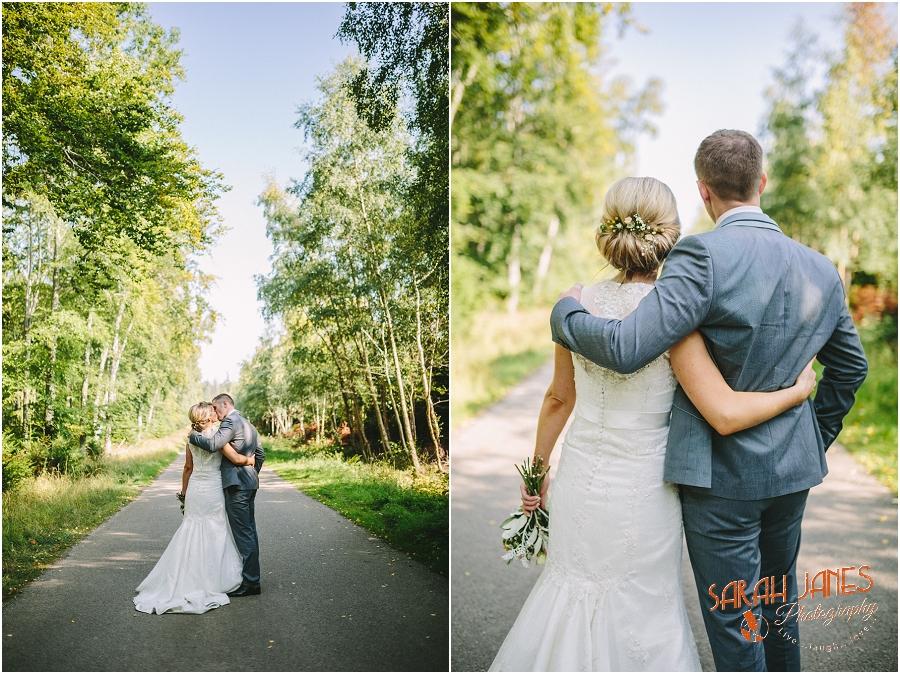 North Wales Wedding Photography, Sarah Janes Photography,_0003.jpg