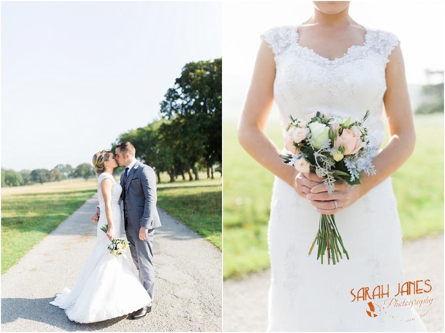 North Wales Wedding Photography, Sarah Janes Photography,_0005.jpg