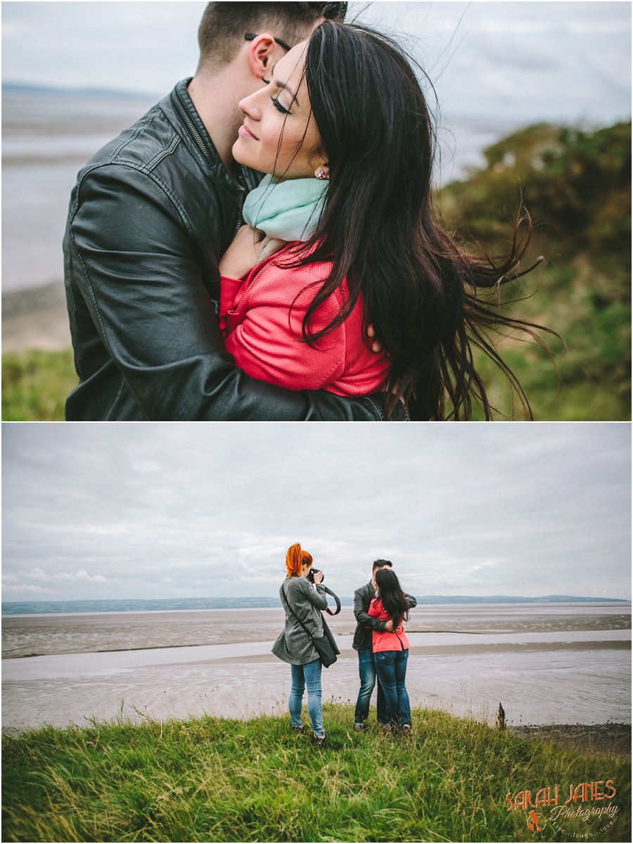 Wirral Wedding Photography, Sarah Janes Photography,_0091.jpg
