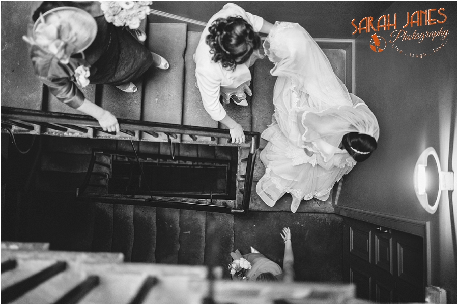 Oddfellows Wedding Photography, Quirky Wedding photography, Documentry Wedding Photography, Sarah Janes Photography,_0007.jpg