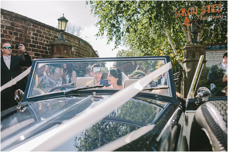 Oddfellows Wedding Photography, Quirky Wedding photography, Documentry Wedding Photography, Sarah Janes Photography,_0016.jpg