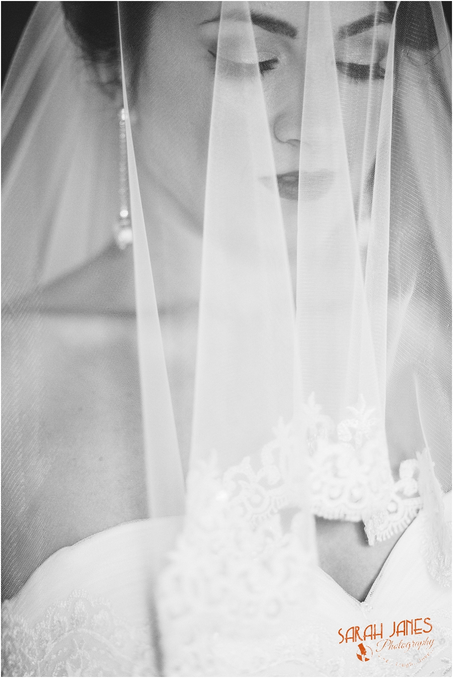 Oddfellows Wedding Photography, Quirky Wedding photography, Documentry Wedding Photography, Sarah Janes Photography,_0006.jpg