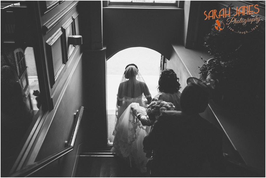 Oddfellows Wedding Photography, Quirky Wedding photography, Documentry Wedding Photography, Sarah Janes Photography,_0008.jpg