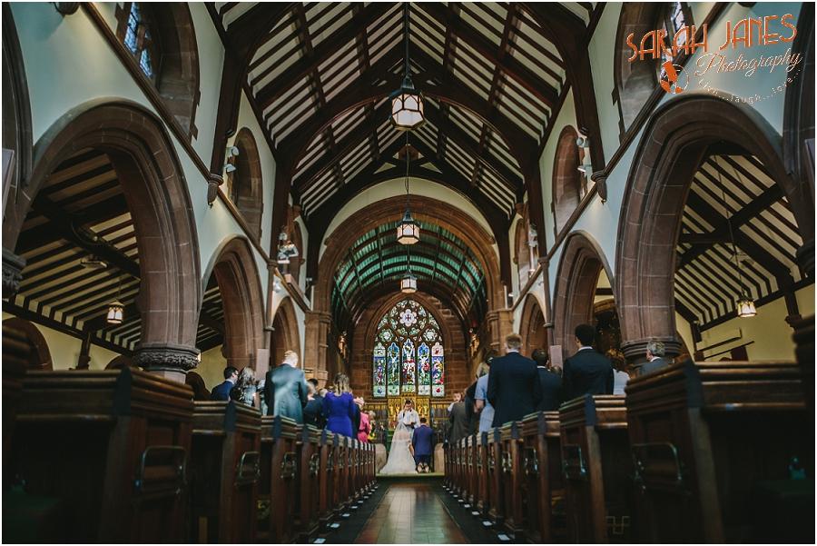 Oddfellows Wedding Photography, Quirky Wedding photography, Documentry Wedding Photography, Sarah Janes Photography,_0011.jpg