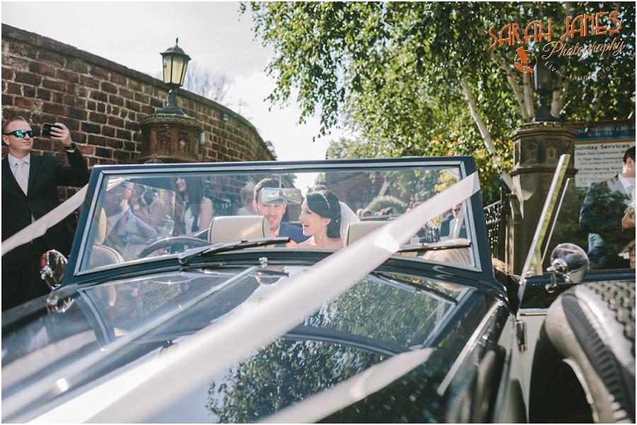 Oddfellows Wedding Photography, Quirky Wedding photography, Documentry Wedding Photography, Sarah Janes Photography,_0016.jpg
