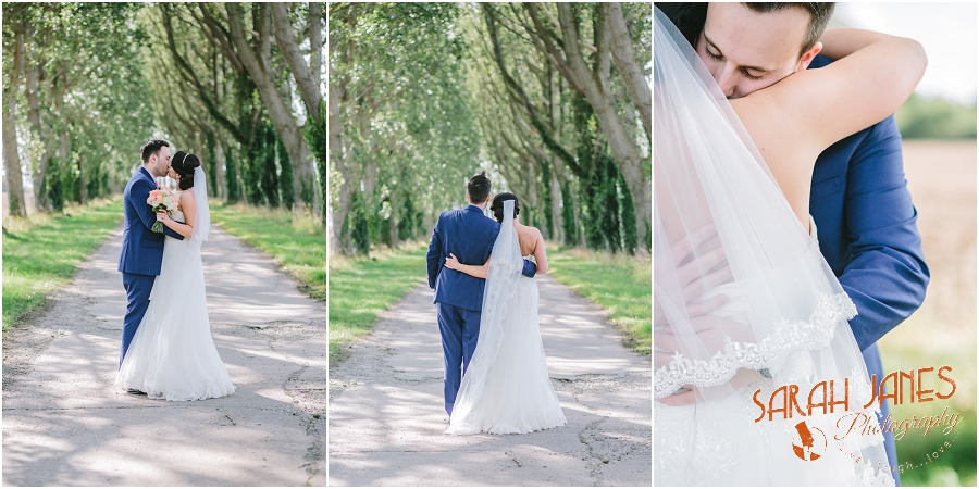 Oddfellows Wedding Photography, Quirky Wedding photography, Documentry Wedding Photography, Sarah Janes Photography,_0019.jpg