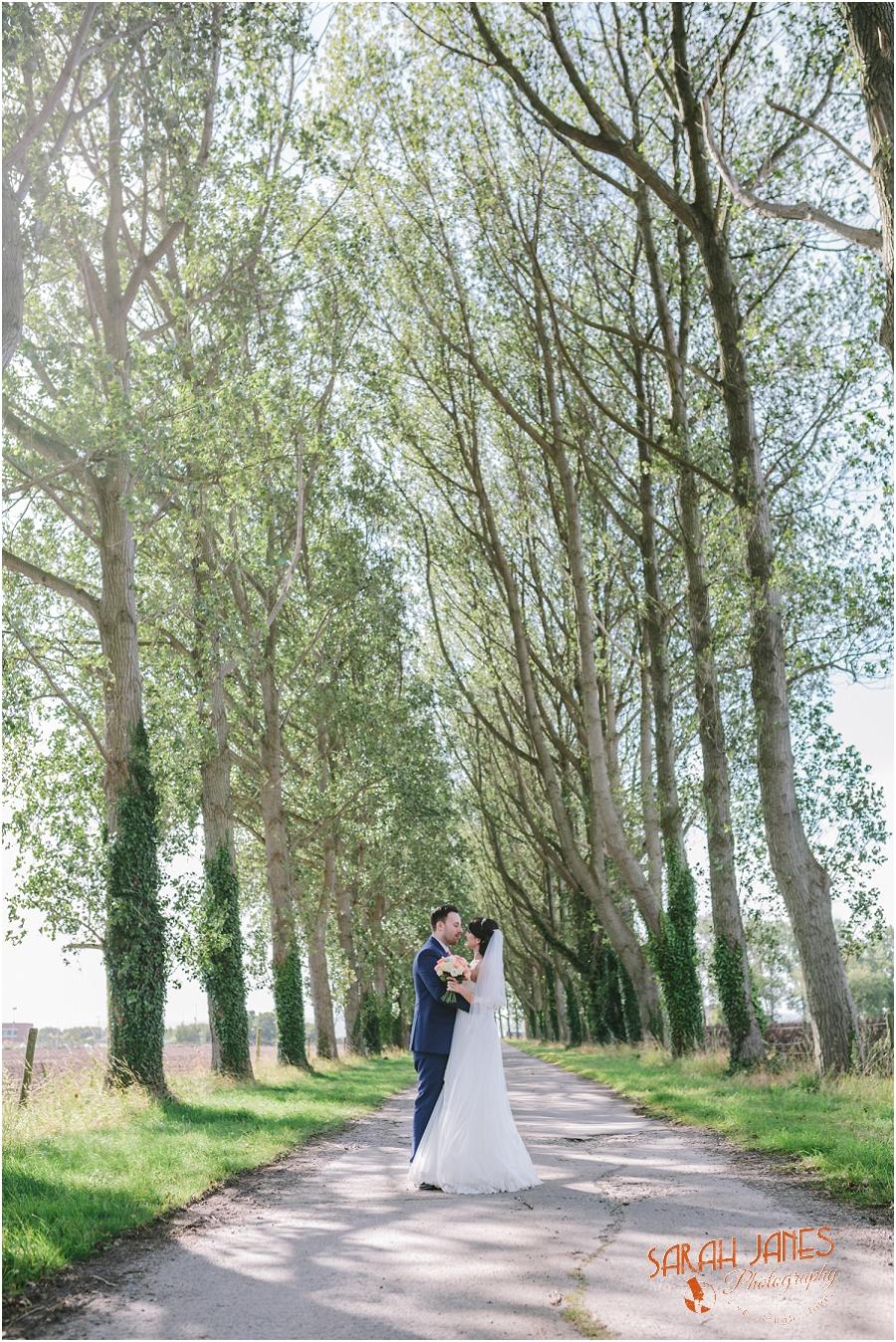 Oddfellows Wedding Photography, Quirky Wedding photography, Documentry Wedding Photography, Sarah Janes Photography,_0018.jpg
