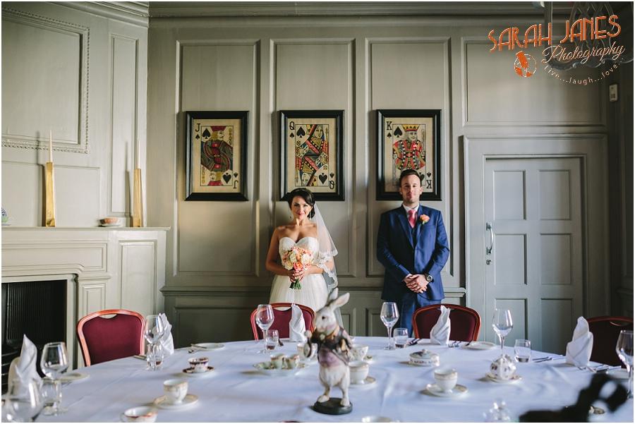 Oddfellows Wedding Photography, Quirky Wedding photography, Documentry Wedding Photography, Sarah Janes Photography,_0032.jpg