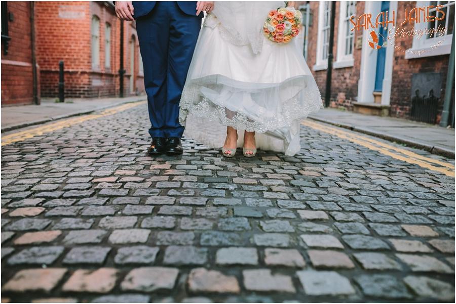 Oddfellows Wedding Photography, Quirky Wedding photography, Documentry Wedding Photography, Sarah Janes Photography,_0035.jpg