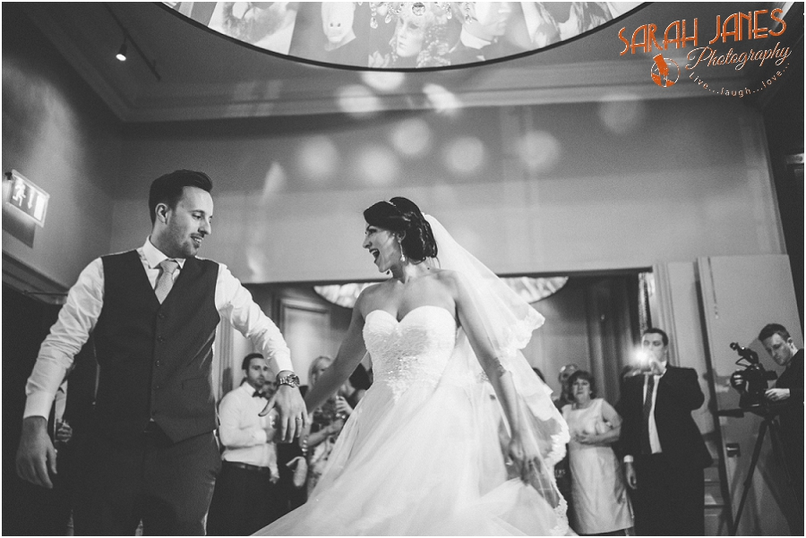 Oddfellows Wedding Photography, Quirky Wedding photography, Documentry Wedding Photography, Sarah Janes Photography,_0039.jpg